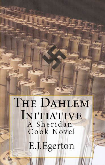 Dahlem Initiative Front Cover large